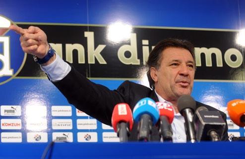 Руководство Динамо подало в суд на форварда Шахтера