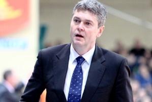 """Багатскис: """"Кроме трехочковых у Николаева не было аргументов против нас"""""""