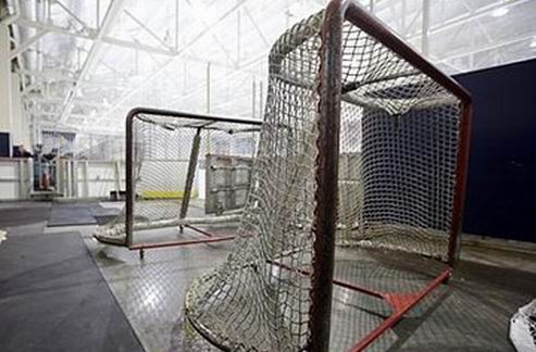 НХЛ. Лига хочет взять паузу в переговорах