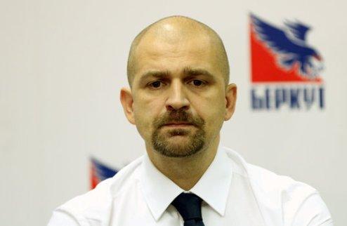 "ПХЛ. Холан: ""Команда сыграла хорошо"""