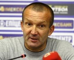 """Григорчук: """"Этот результат не является поводом для разочарования"""""""