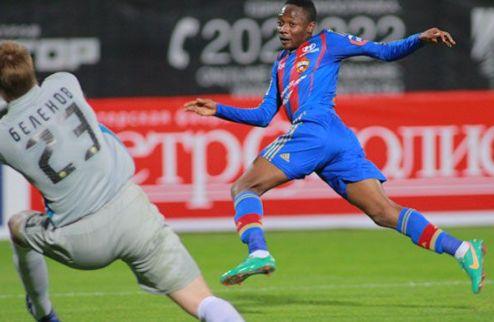 РПЛ. 3:0 от Кубани и ЦСКА, Анжи не дожимает Ростов