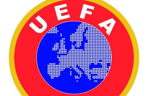 Женский футбол. Швейцария, Северная Ирландия и Латвия станут соперниками сборной Украины