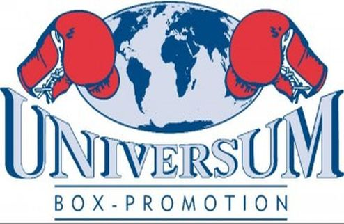 Universum Box-Promotion � �������