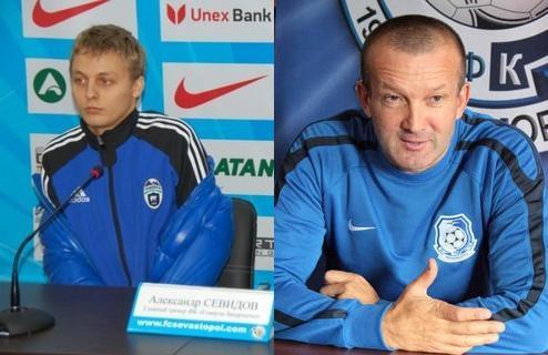 Григорчук vs. Шуфрич: перепалка продолжилась в СМИ