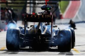 Формула-1. Райкконен: Интерлагос — самый памятный автодром для меня