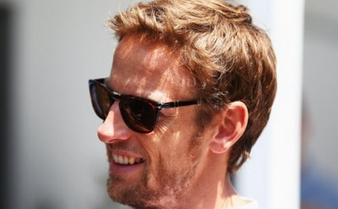 "Формула-1. Баттон: ""Алонсо заслуживает чемпионство"""