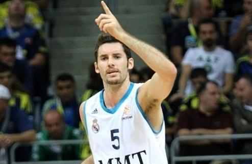 Евролига. Томич и Фернандес — MVP недели