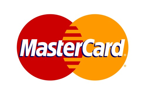 Mastercard ���������� ��������� � �������-1
