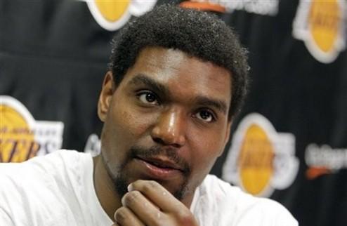 НБА. Возвращение Байнума официально откладывается