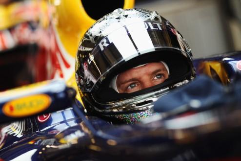 Формула-1. Гран-при Бразилии. Как это было