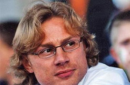 Sports.ru: Карпин будет тренером Спартака до конца года