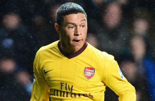Арсенал будет экономить на зарплатах игроков