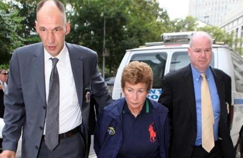 Дело о судье-убийце закрыто из-за недостатка доказательств