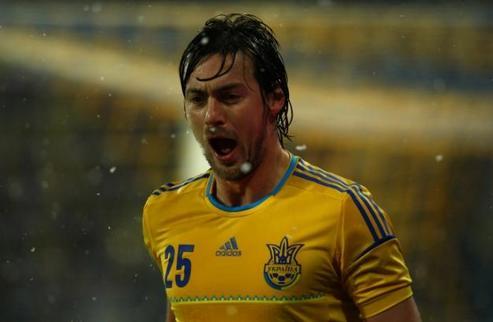 Ливерпуль включается в борьбу за Милевского