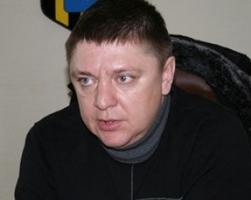 Арсенал уволил Полунина и Пустоварова