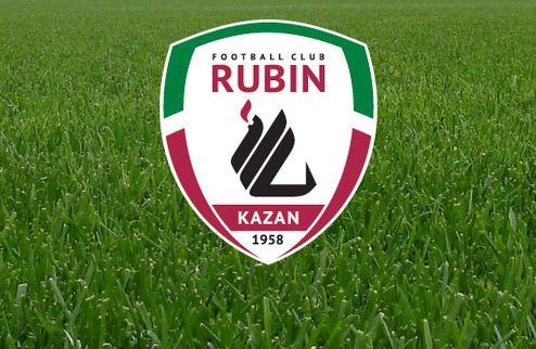Рубин поддерживает чемпионат СНГ