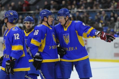 Куликов назвал состав сборной на Еврочеллендж