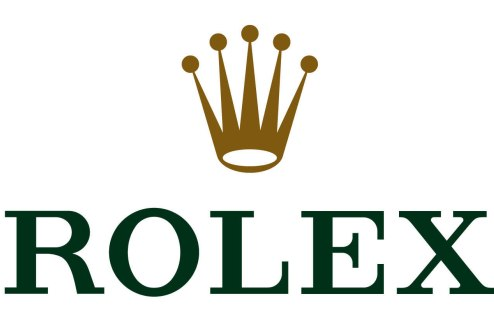 Rolex — официальный хронометрист Формулы-1