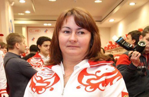 Лыжные гонки. Вяльбе — новый тренер сборной России