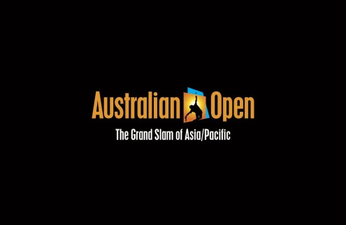 """Australian Open увеличил призовые для """"неудачников"""""""