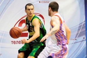 Говерла: Лемик и Ревзин не сыграют с Одессой