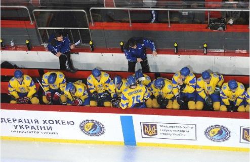 МЧМ (U-20). Казахстан — Украина. Превью