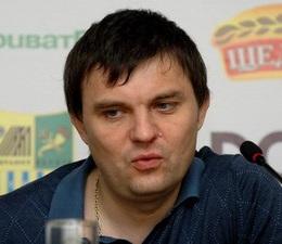 """Красников: """"Команда Премьер-лиги – это большой вызов для нас"""""""