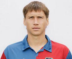 """Симоненко: """"Если ушел из клуба главный тренер, это — не просто так!"""""""