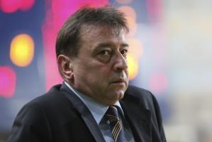 """Лукайич: """"Многое почерпнули из домашней игры с Кривбассбаскетом"""""""