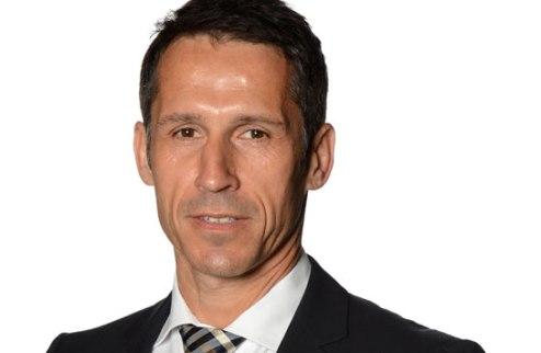 Вердер нанял спортивного директора из хоккейного клуба