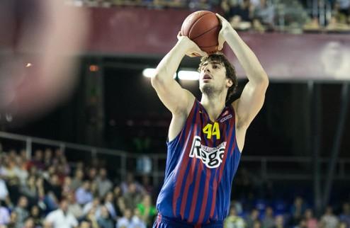��������. ���� ����� � MVP ����