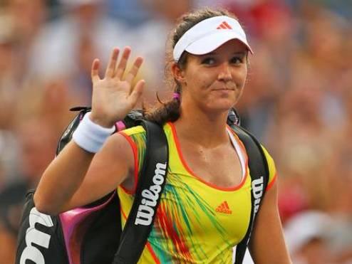 �������� (WTA). ��������� � ������ ����� �� ������ ����