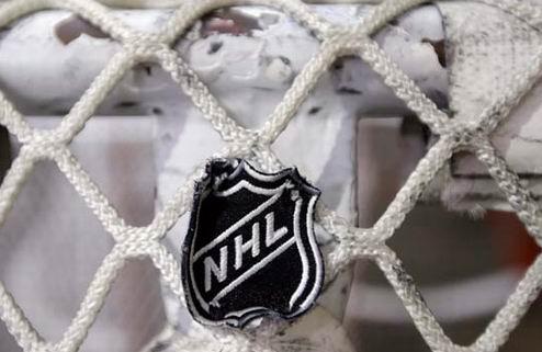 НХЛ. Локаут: игроки не распустили Профсоюз, переговоры продолжаются