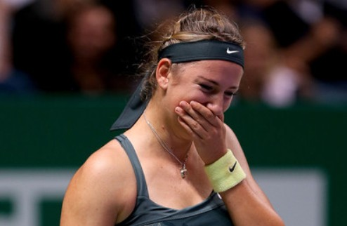 �������� �������� ������� �� Australian Open