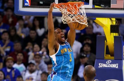 НБА. МакГуайр: второе отчисление за сезон