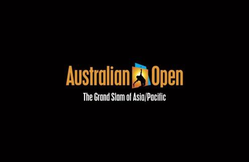 Аustralian Оpen: по 1000 долларов на перелеты