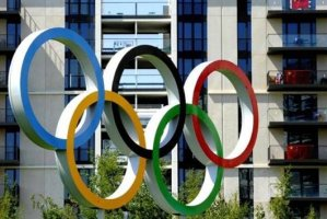 Мадрид, Токио и Стамбул поспорят за Олимпиаду-2020