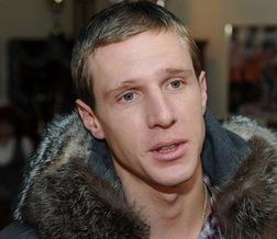 """Ищенко: """"Очень рад тому, что снова в Шахтере"""""""