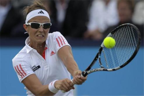 ������ (WTA). ��������� ������� ������������� ���