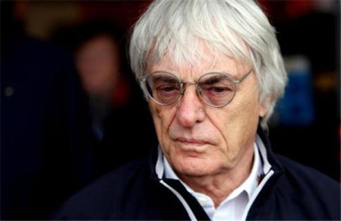Формула-1. Гран-при Австрии и Турции в 2013-м году не будет