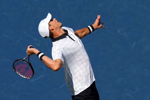����� ��������� Australian Open