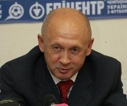 """Павлов: """"Никаких скидок на усталость и проведенный матч не будет"""""""