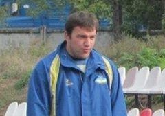 Регби. Еще один украинец — на просмотре в Казани