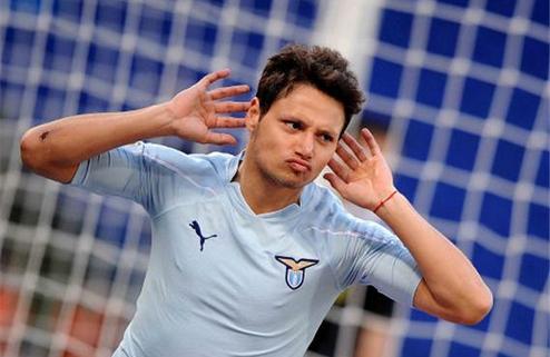 Динамо возвращается к переговорам по Сарате