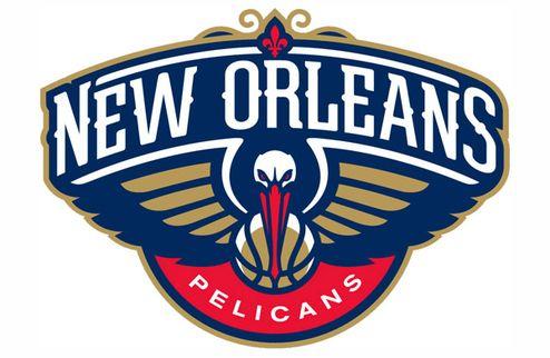 НБА. Шершни официально стали Пеликанами