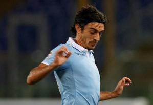 Бьява продлит контракт с Лацио