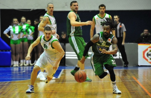 ����� ���������. ������������ iSport.ua ������� ���������