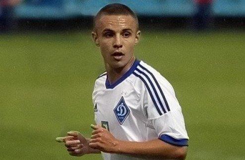 Коркишко и Темиле получат шанс в первой команде Динамо