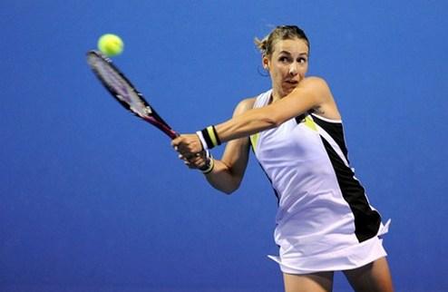 ������� (WTA). ������������ ����� ���